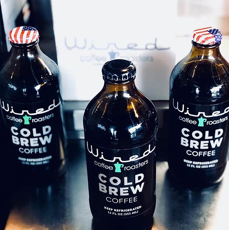 coldbrewbottle.jpg