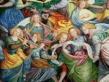 Renaissance Noel.jpg