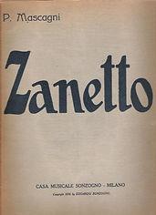 Zanetto Image.jpg