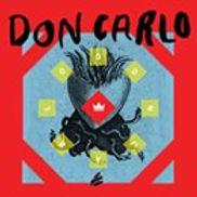 Don Carlo image.jpg