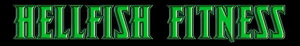 hellfish%20title%20black_edited.jpg