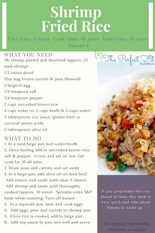 Shrimp Fried Rice.png