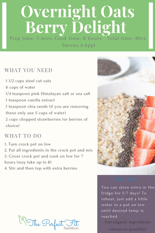 Berry Delight overnight oats (2).png