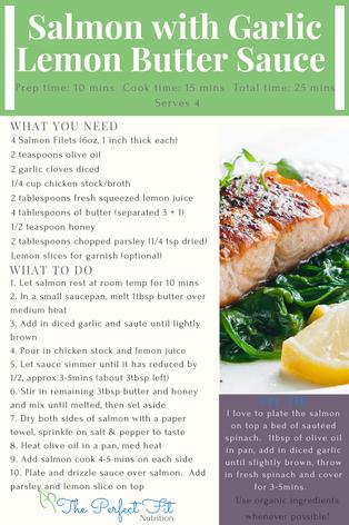 Salmon w_ Garlic Lemon Butter.png
