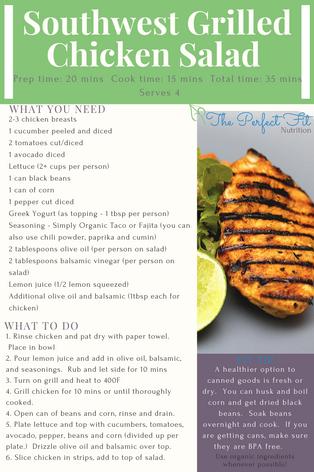 Southwest Grilled Chicken Salad.png