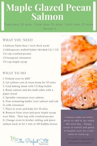 Maple Glazed Pecan Salmon.png
