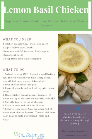 Lemon Basil Chicken.png