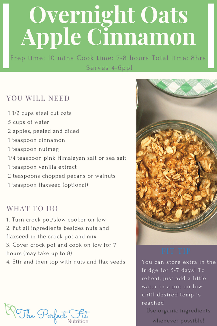 Apple Cinnamon overnight oats (3).png