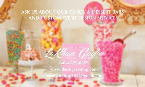 Sugar On Top business card-back.jpg