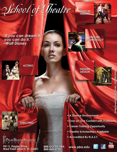 Magazine Ad-1.jpg