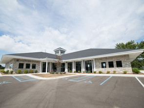 Thornapple River Orthopedics