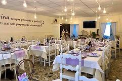 ristorante Leoncino.jpg