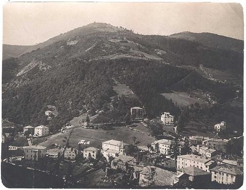 Le-Ville-1918_web.jpg