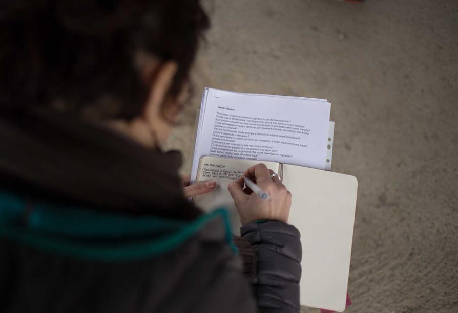 Elisa-Brivio_appunti-di-produzione_web.j