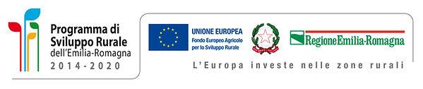logo_per_identitaria.jpg