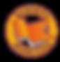 Logo-Bandiera_Arancione.png