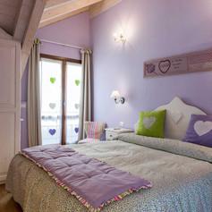 L_Zita_room_23.jpg
