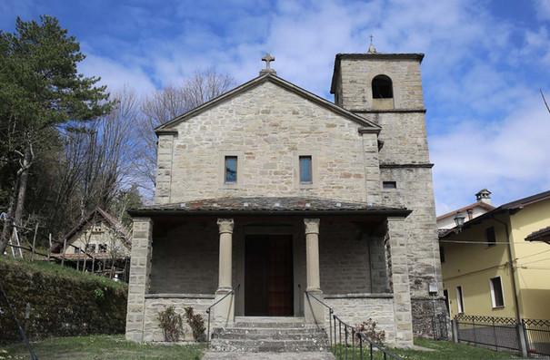chiesa-roncoscaglia-web.jpg