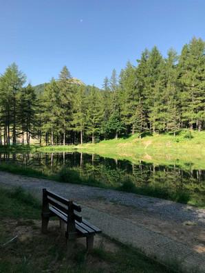 lago-della-ninfa-estate-web-2.jpg