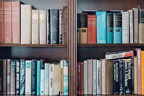 la biblioteca di sestola