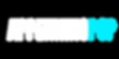 APPENNINOPOP logo bianco-.png