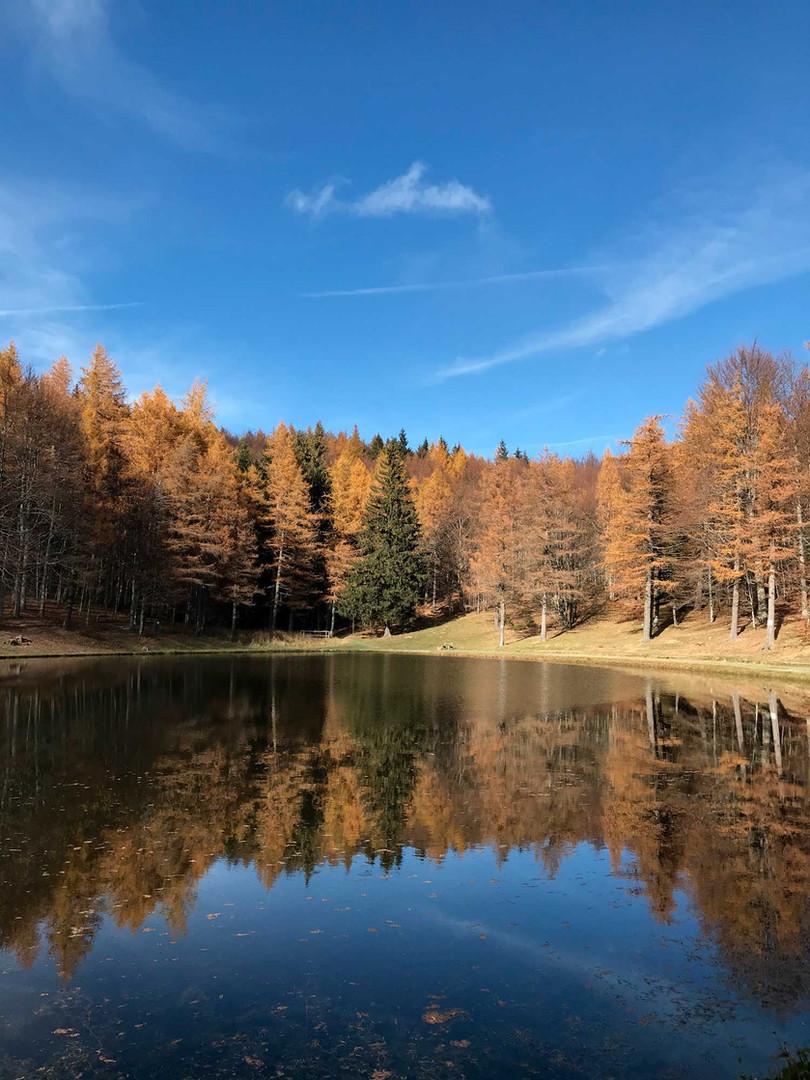 lago-della-ninfa-autunno-web.jpg