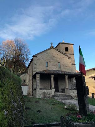 Chiesa di Roncoscaglia.jpg