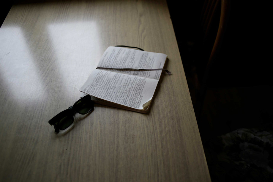 L'agenda-con-gli-appunti_web.jpg