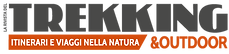 logo_trekking_rivista.png