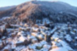 inverno_2.jpg