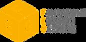 Logo_FEG_giallo-scritta.png