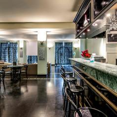 san-marco-Lounge-Bar.jpg