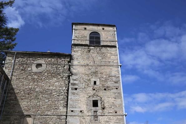 castello-roncoscaglia-web.jpg