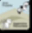 APP_PIEM_tassello-home-page-RILIEVO.png