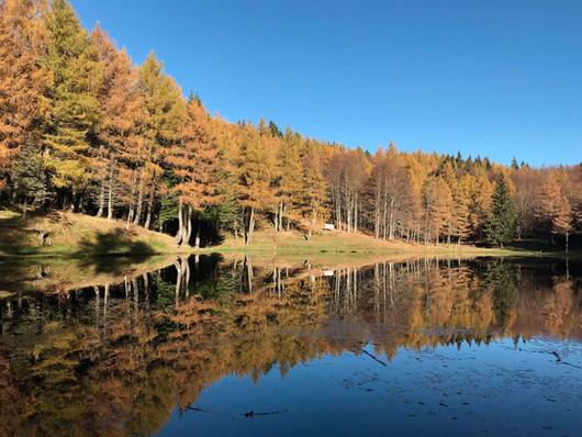 lago-della-ninfa-aut-web.jpg