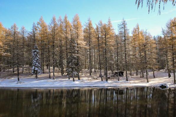 lago-della-ninfa-innevato.jpg