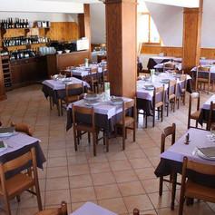la-sala-ristorante-2.jpg