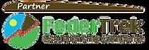Logo-Partner-FederTrek_01.png