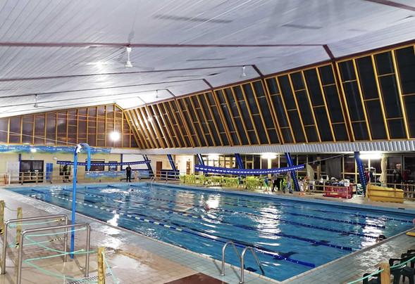 piscina3webjpg