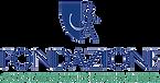 logo cral.png