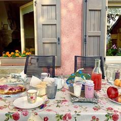 colazione_we.jpg