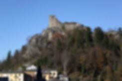 castello-rid.jpg