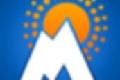 il consorzio del mont cimone