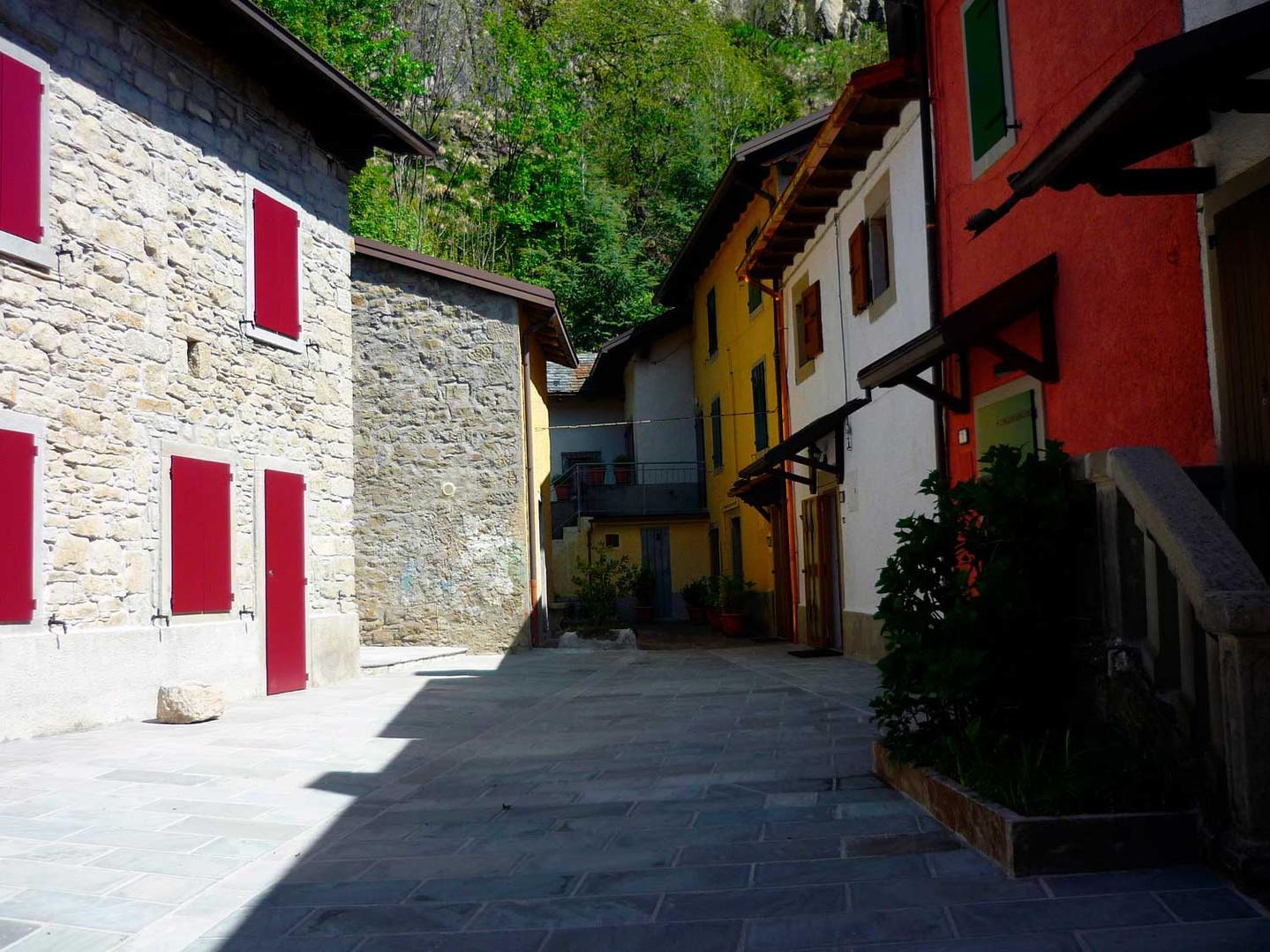 Borgo_Tanelle.jpg