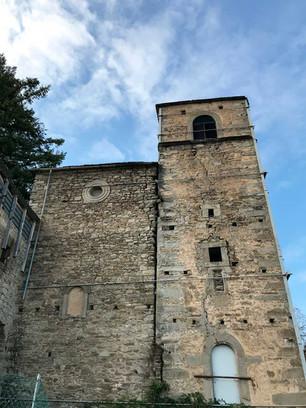 Castello di Roncoscaglia.jpg