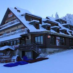 hotel-con-neve.jpg