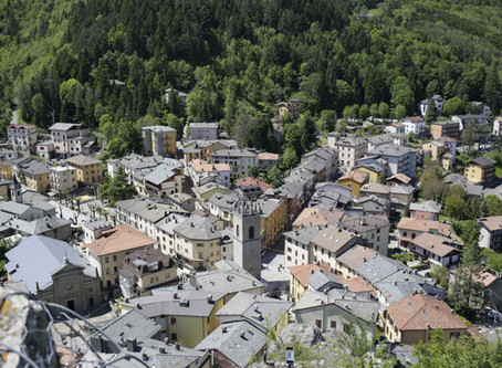 Gli eventi per l'Estate 2019 a Sestola a cura del Tirolo!