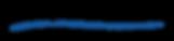 Logo CCA-definitivo-2014-trasp-01.png