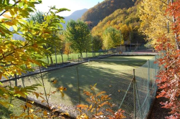 campo-tennis-roncoscagliajpeg