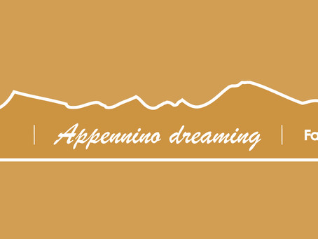 Appennino dreaming